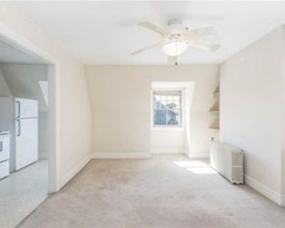 618 Redgate Ave #4, Norfolk, VA 23507 1 Bedroom Apartment