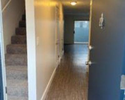 1111 Opal St, Redondo Beach, CA 90277 2 Bedroom House