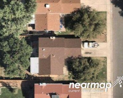 3 Bed 2 Bath Preforeclosure Property in Denver, CO 80227 - S Webster St
