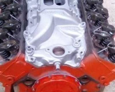 Engine Repairs 8303462568