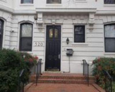 520 E Street NE - 102, # 102, Washington, DC 20002 2 Bedroom House