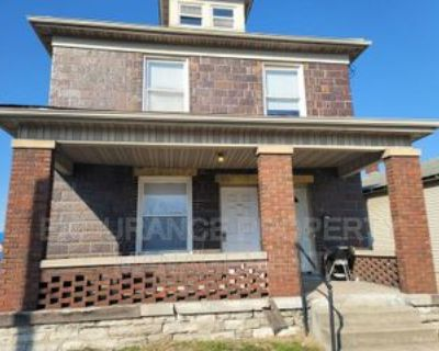 1949 Central Ave #1, Middletown, OH 45044 1 Bedroom Condo