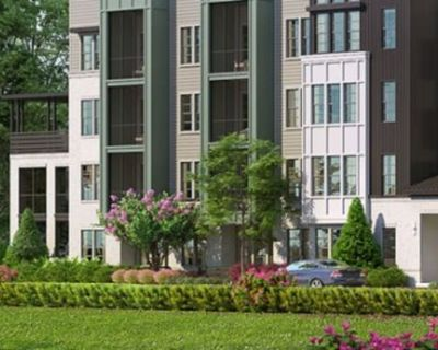 The Addison Gateway Brand New Luxury Apartment Homes