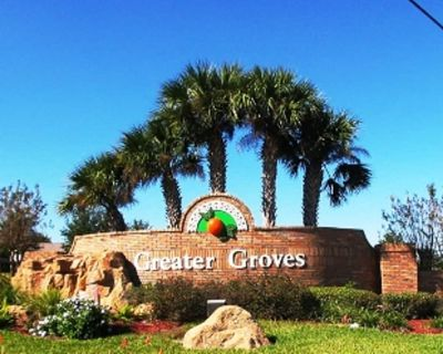 Greater Groves 2124 - Greater Groves