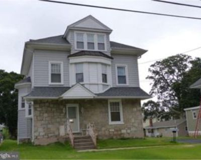 225 Garfield Ave, Norwood, PA 19074 2 Bedroom House