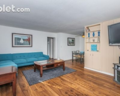 $2850 2 apartment in Northern San Diego
