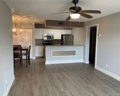 5321 Summerlin Rd #2109, Fort Myers, FL 33919 2 Bedroom Condo