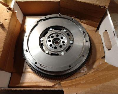 LuK flywheel for 04-06 TL - New!