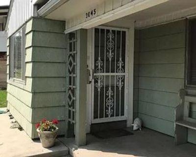 3045 S Birch St, Denver, CO 80222 2 Bedroom House