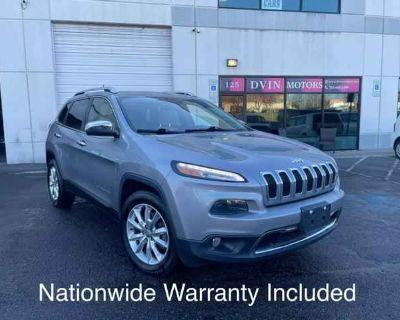 2013 Dodge Journey for sale