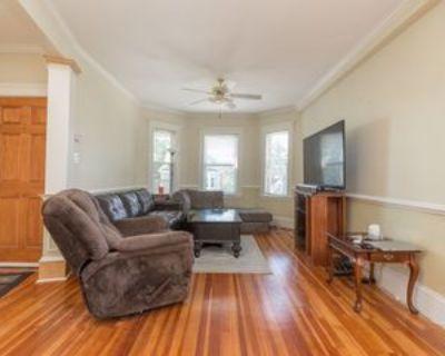 180 Boston St Apt 3 #Apt 3, Boston, MA 02125 3 Bedroom Apartment