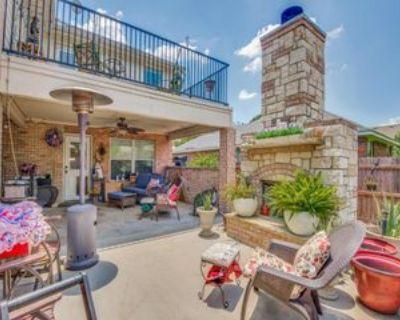 221 Millford Rd, Roanoke, TX 76262 5 Bedroom Apartment