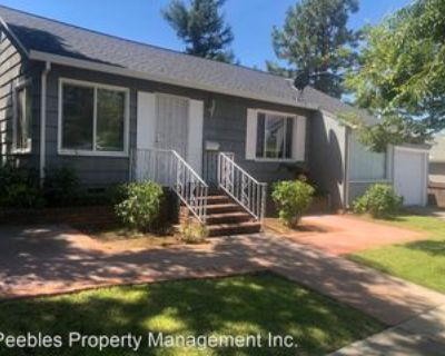 2365 Nevada Ave, Oroville, CA 95966 3 Bedroom House