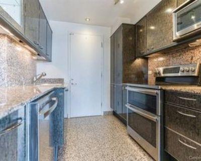 399 Av Clarke, Westmount, QC H3Z 2E7 2 Bedroom Apartment