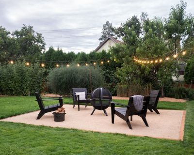 Hideaway House tucked in the heart of McMinnville - McMinnville
