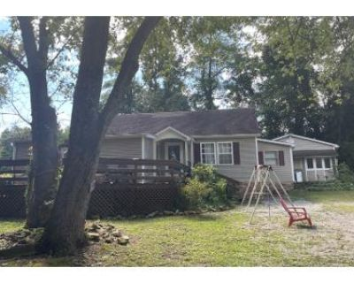 3 Bed 2 Bath Preforeclosure Property in Bardstown, KY 40004 - E Broadway St