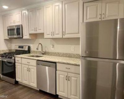 45 45 Missouri Ave NW B1, Washington, DC 20011 1 Bedroom Apartment