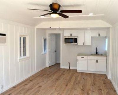 2681 Pomeroy Avenue - 2682 1/2 #2682-1-2, Los Angeles, CA 90033 2 Bedroom Apartment