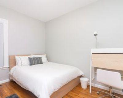 153 Trenton Street #1B, Boston, MA 02128 Room