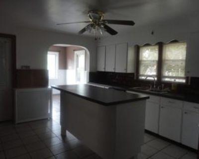 87 Hudson St #1stFL, Schenectady, NY 12303 3 Bedroom Apartment
