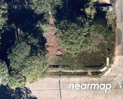 Foreclosure Property in Shreveport, LA 71108 - Elsie St