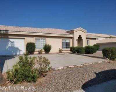 323 Phyllis Dr #1, Bullhead City, AZ 86429 3 Bedroom House