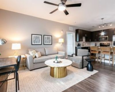 3851 Grandpine Way Casselberry.161846 #08-121, Orlando, FL 32707 2 Bedroom Apartment