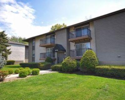 8715 W 65th St, Merriam, KS 66202 1 Bedroom Apartment