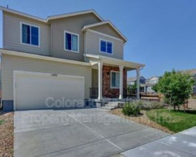 15272 W 93rd Pl, Arvada, CO 80007 3 Bedroom House