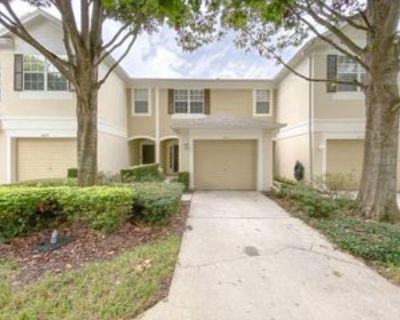 2673 Galliano Cir, Winter Park, FL 32792 2 Bedroom Apartment