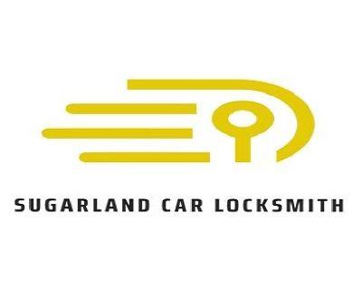 SugarLand Car Locksmith