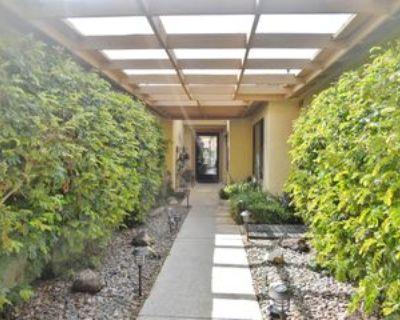 307 Durango, Palm Desert, CA 92260 3 Bedroom Condo
