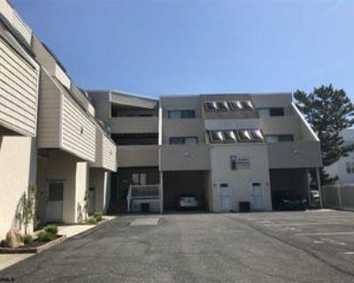 11 S Adams Ave, Margate City, NJ 08402 2 Bedroom Apartment
