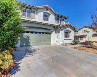 1443 Orange Grove St, Upland, CA 91786 5 Bedroom House