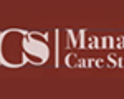 Office Coordinator for Kidney Specialist Practice