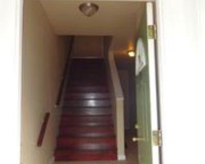 69 E Slocum St #2, Philadelphia, PA 19119 3 Bedroom Apartment