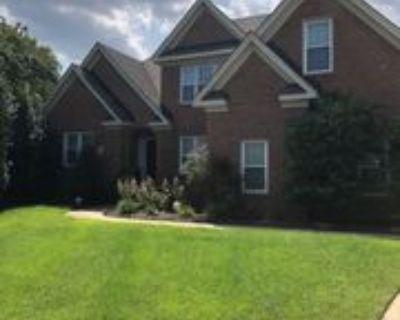 904 Walnut Neck Cir, Chesapeake, VA 23320 4 Bedroom House