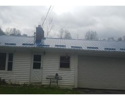2 Bed 1 Bath Preforeclosure Property in Blountville, TN 37617 - Masengill Rd