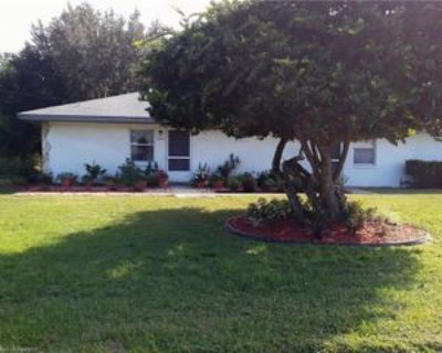 3289 Country Hill Rd, Sebring, FL 33872 1 Bedroom Apartment