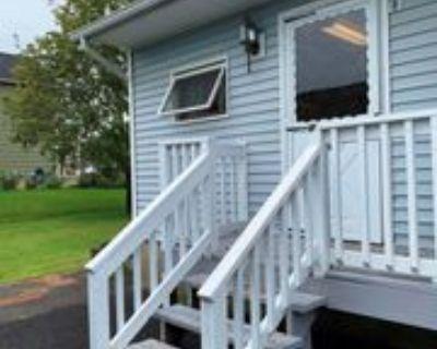 119 Dunsbach Rd #B, Halfmoon, NY 12065 1 Bedroom Apartment