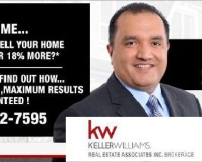 Top real estate agents in vaughan Ontario