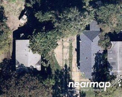 Foreclosure Property in Shreveport, LA 71109 - Darien St