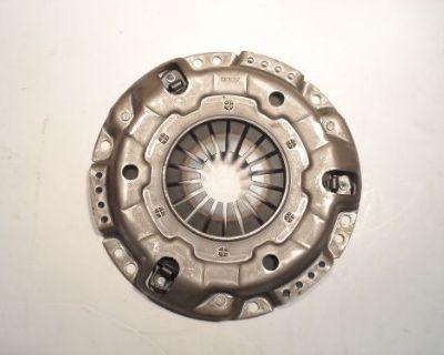Toyota Tercel New Clutch Pressure Plate 061-3413