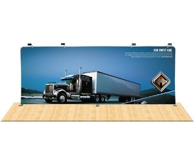 Order Now ! Big Offers On Trade Show Displays | Canada