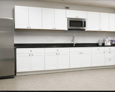 Private Office for 2 at Perfect Office Solutions - Riverdale
