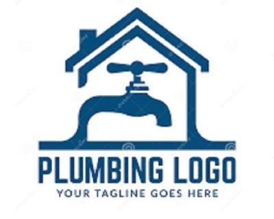 Niazi plumber