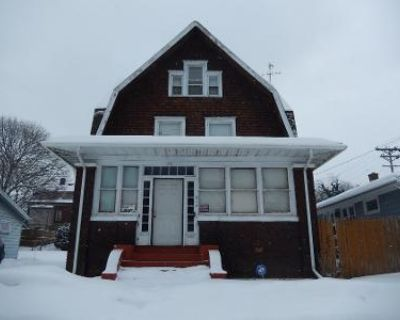 3 Bed 2.5 Bath Preforeclosure Property in Erie, PA 16507 - Lighthouse St