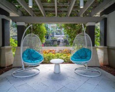 501 Ne 5th St, Fort Lauderdale, FL 33301 2 Bedroom Condo