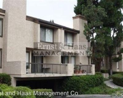849 E Victoria St #406, Carson, CA 90746 2 Bedroom House