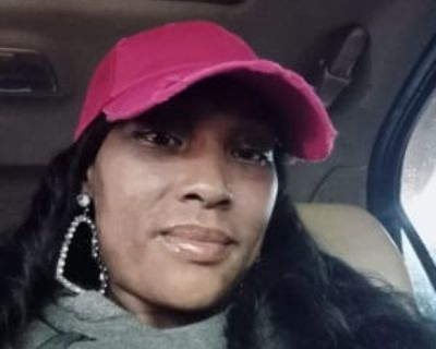Shavon, 39 years, Female - Looking in: Portsmouth Portsmouth city VA